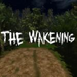 the wakening GameSkip