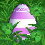 the worldwide easter egg hunt GameSkip