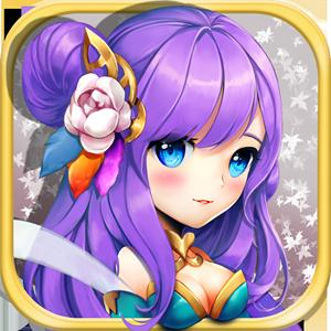 three kingdoms legend GameSkip