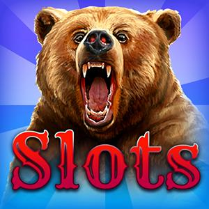 thundering bear slots GameSkip