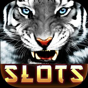 tiger king casino slots GameSkip