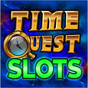 time quest slots GameSkip
