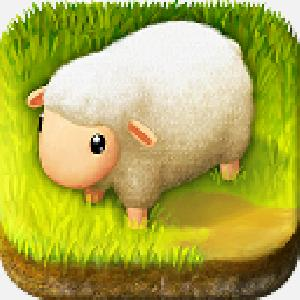 tiny sheep GameSkip