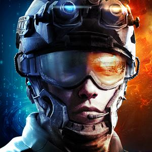 tom clancy endwar online GameSkip