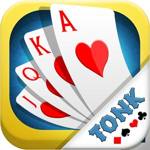 tonk multiplayer GameSkip