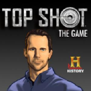 top shot the game GameSkip