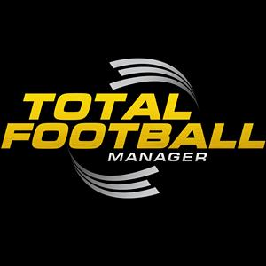 total football manager GameSkip