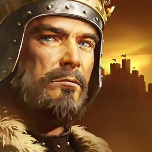 total war battles kingdom GameSkip