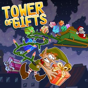 tower gifts GameSkip
