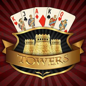 towers GameSkip