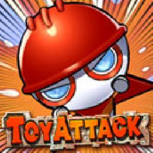 toy attack GameSkip