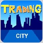 trading city GameSkip