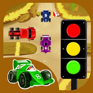 traffic manager GameSkip