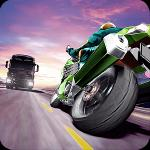 traffic rider GameSkip
