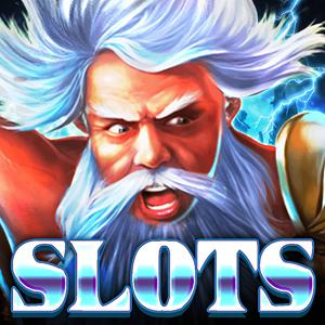 treasure island vegas slots GameSkip
