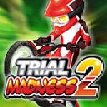 trial madness 2 GameSkip