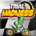 trial madness GameSkip