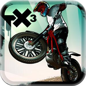 trial xtreme 3 GameSkip