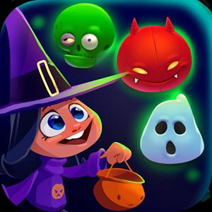 trick or treat GameSkip
