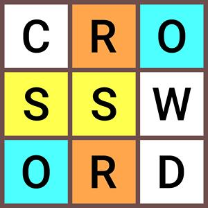trio crossword GameSkip