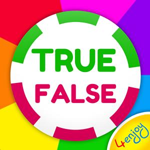 trivia fact true or false online GameSkip