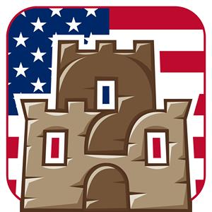 triviador usa GameSkip