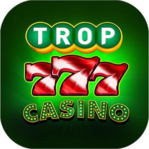 trop world casino GameSkip