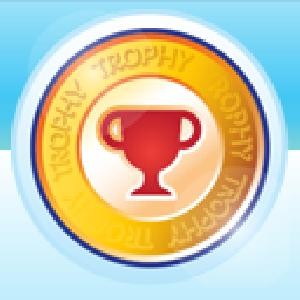 trophy slots GameSkip