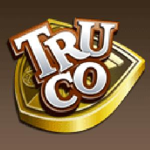 truco argentino by gazeus GameSkip