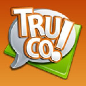 truco by gazeus GameSkip