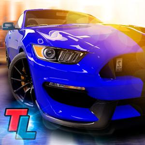 tuner life racing GameSkip