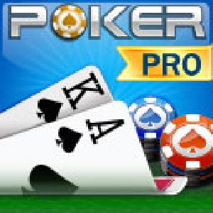 turkiye texas poker pro GameSkip