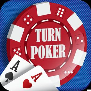 turn poker GameSkip