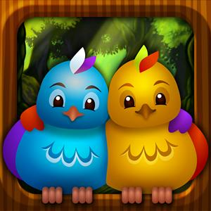 two birds GameSkip