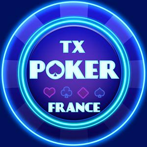 tx poker france GameSkip
