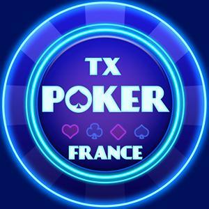 Tx Poker France List Of Tips Cheats Tricks Bonus To Ease Game