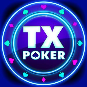 tx poker - texas holdem poker GameSkip