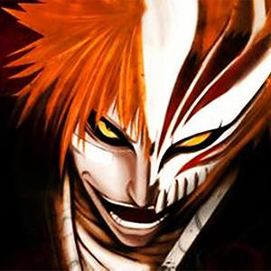 ultimate bleach GameSkip