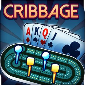 ultimate cribbage GameSkip