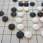 ultimate gomoku GameSkip