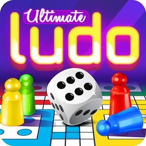 ultimate ludo GameSkip