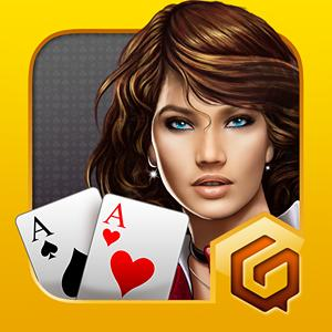 ultimate qublix poker GameSkip