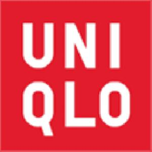 uniqlo u-shop u-win GameSkip