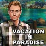 vacation in paradise GameSkip