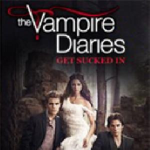 vampire diaries get sucked in GameSkip