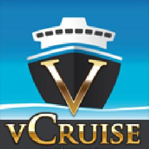 vcruise