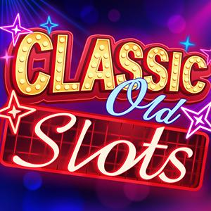 vegas classic slots high limit gameskip