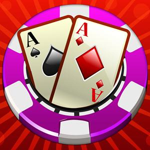 vegas dream poker GameSkip