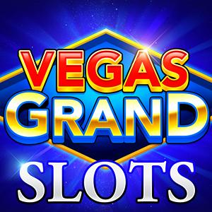 vegas grand slots GameSkip