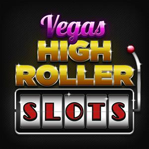 vegas high roller slots GameSkip